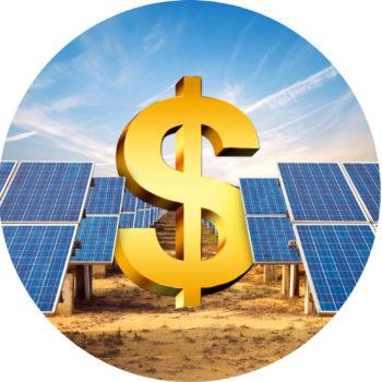 energia_solar_mais_eficiente
